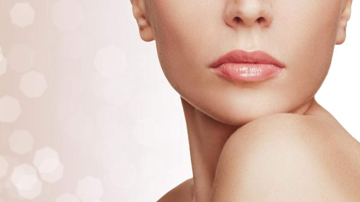 Как избавиться от мелких морщин на лице: 3 отличных способа