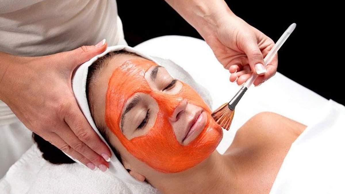 Маска из тыквы: 10 эффективных рецептов для красоты вашей кожи