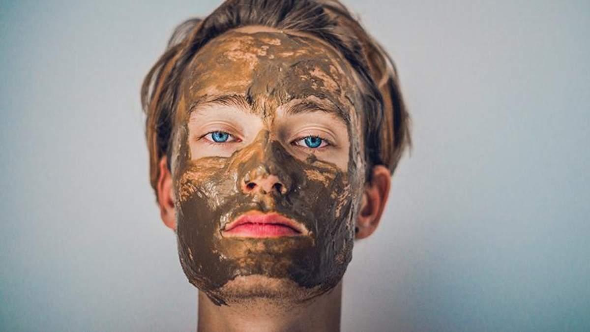 Перед видаленням акне охолодіть шкіру