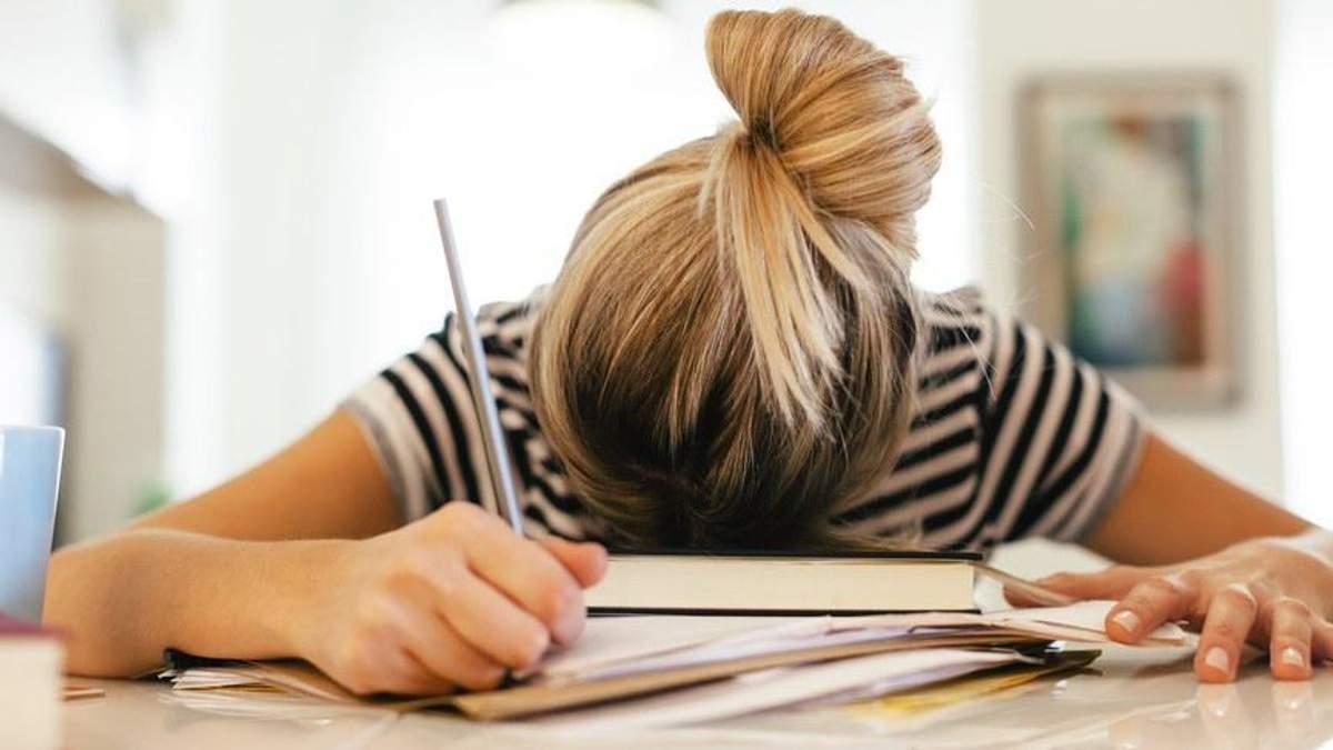 5 секретів від психолога, як отримати користь зі стресу