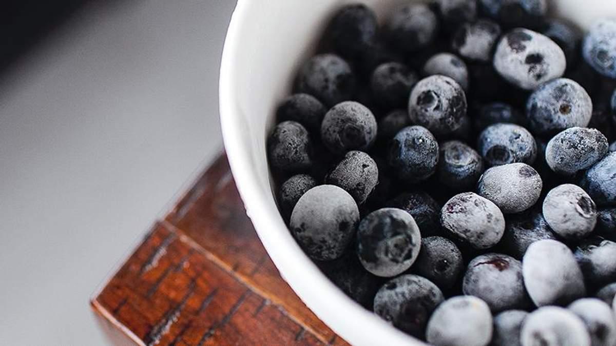 З'їжте негайно: три продукти, які здатні подолати стрес