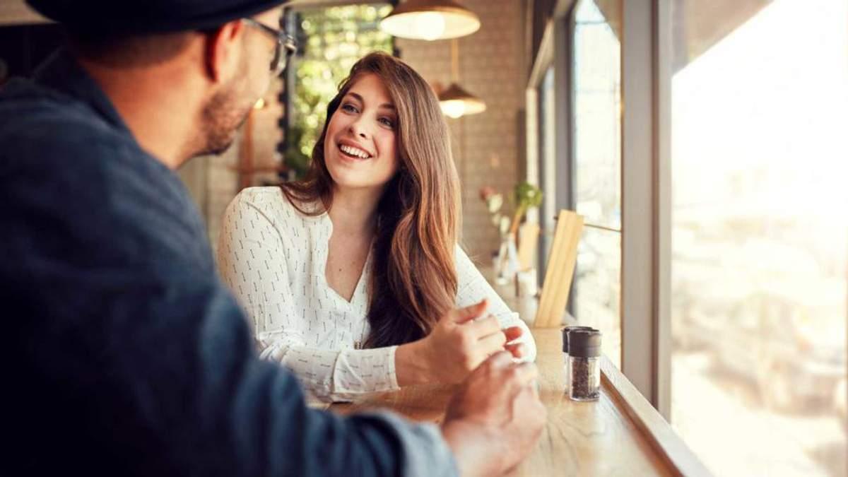 Как оценить собственную харизму: ученые придумали интересный тест