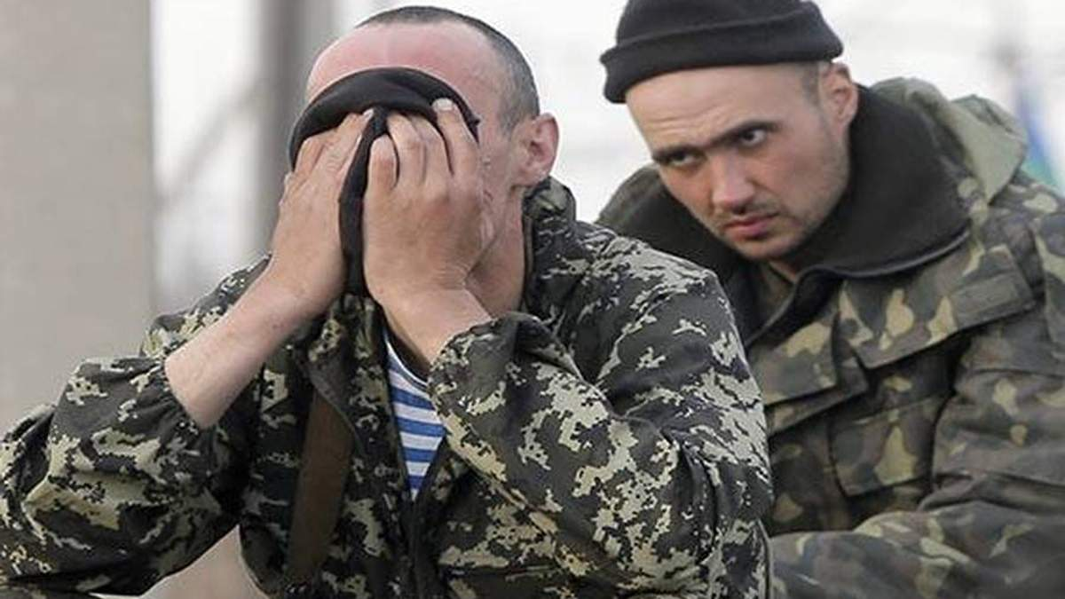 Як солдату повернутися до мирного життя після війни