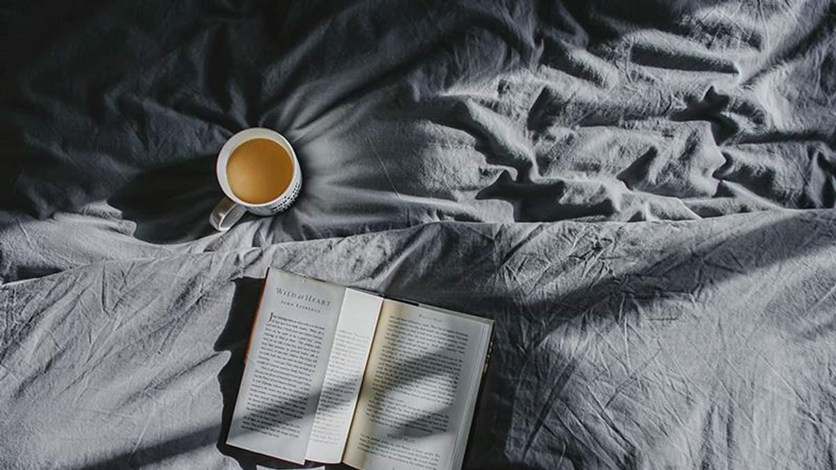 Три напитка, которые способны взбодрить не хуже кофе