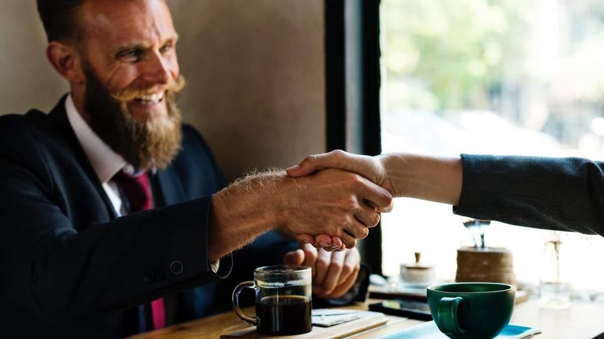 Дві мовні звички, які допоможуть досягти успіху