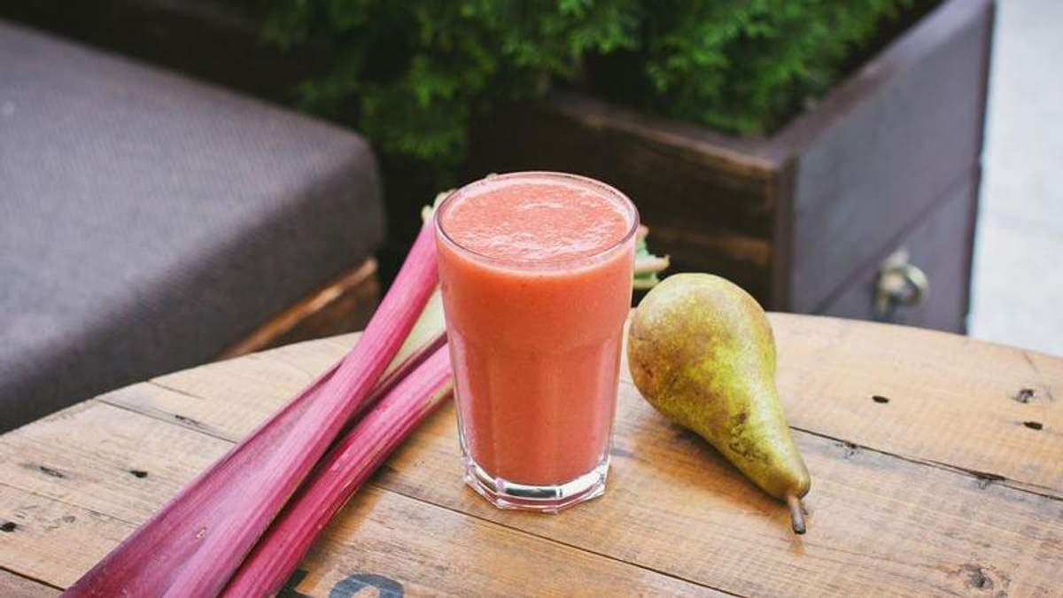 Як почати здорове харчування: 11 кроків