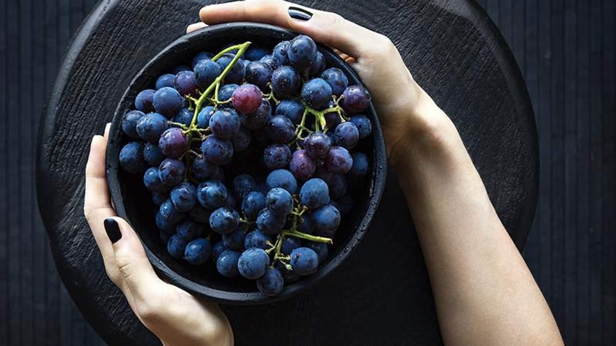 Коли потрібно їсти фрукти, щоб не нашкодити здоров'ю