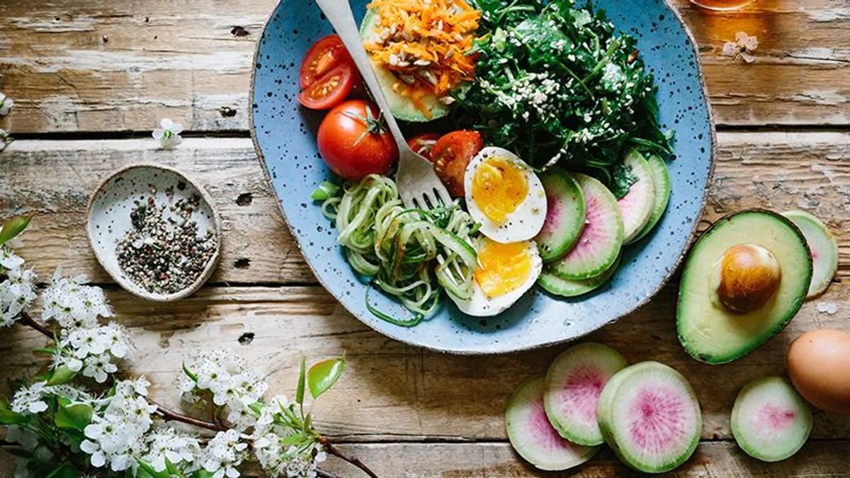 Їсти чи не їсти після шостої: все, що вам потрібно знати