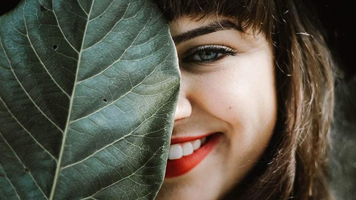 Як зберегти білизну зубів: кілька способів, про які ви не знали