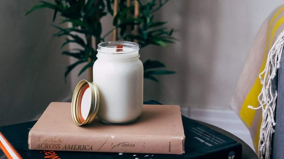 Три вагомих причини включити молоко в свій раціон