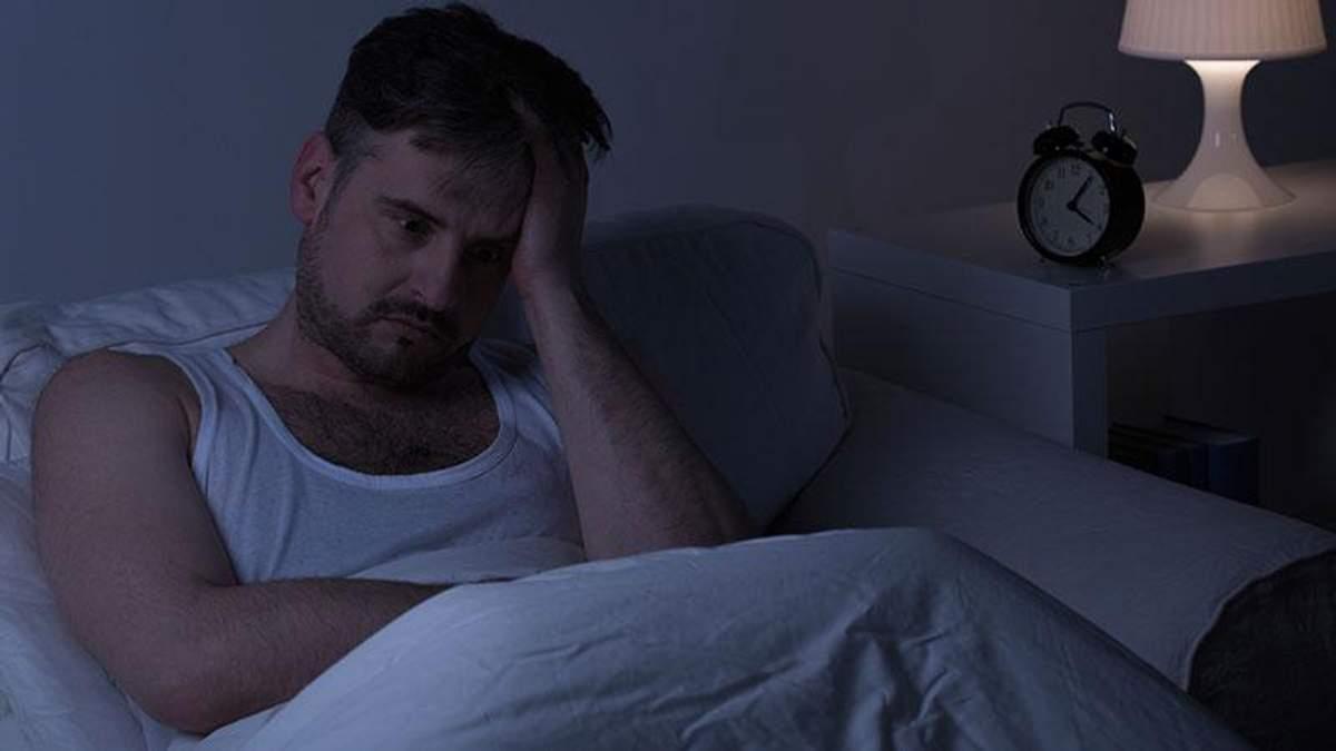 Как быстро уснуть: советы, которые вам помогут