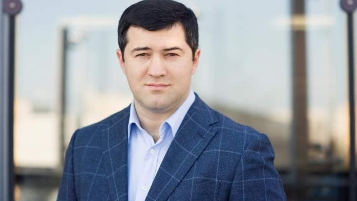 Насиров рассказал, что борется с онкологическим заболеванием