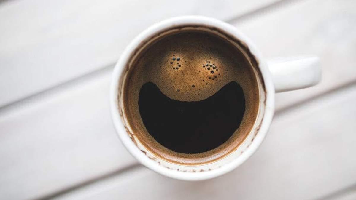 Скільки кави потрібно пити, щоб знизити ризик появи раку, – відповідь вчених