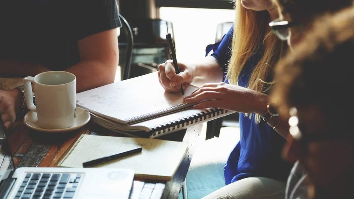 6 порад, як уникнути конфліктів на роботі