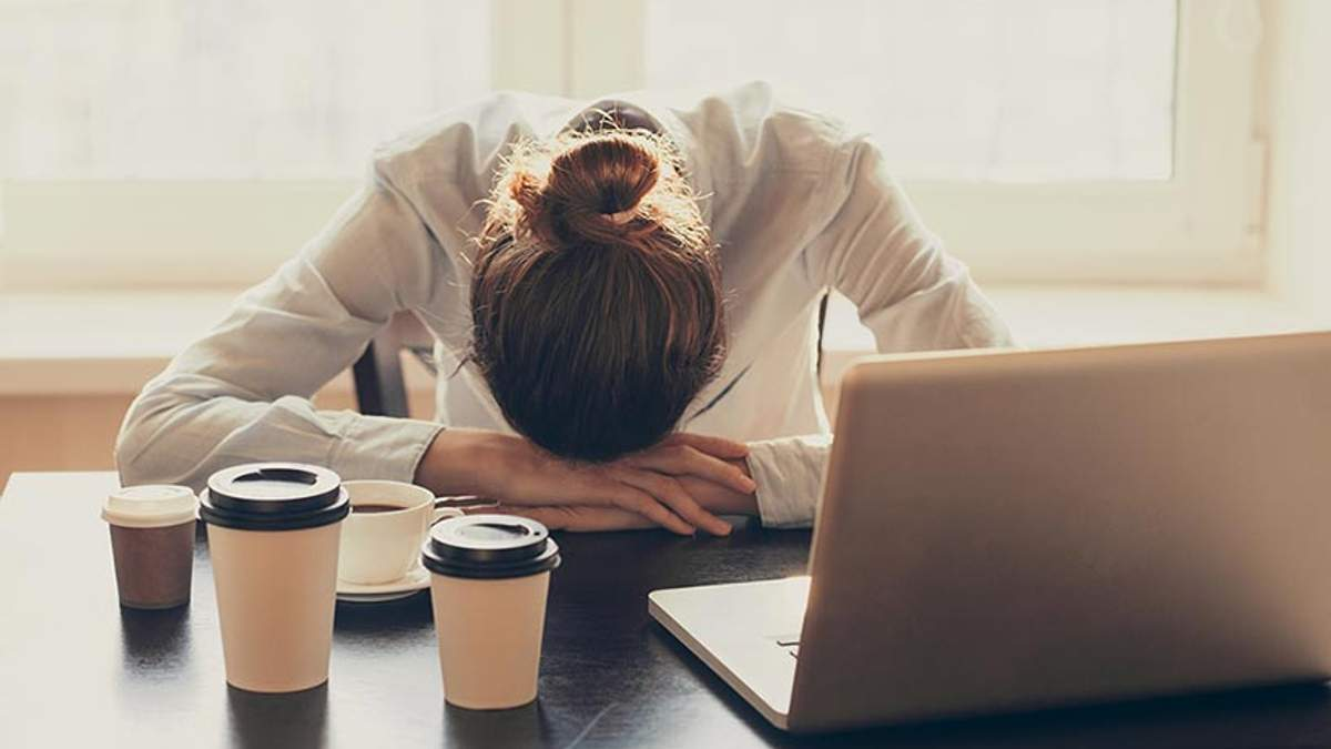 Ученые назвали причину, почему люди ненавидят понедельник