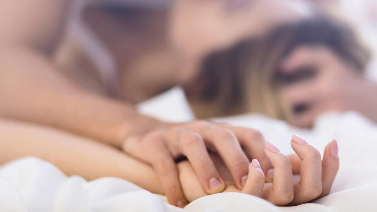 Реальный Любительский Секс Молодых Со Знойной Красавицей На Камеру