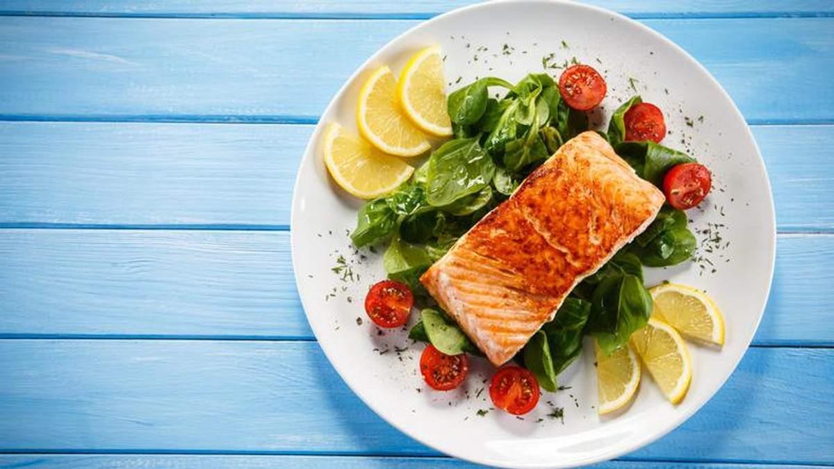 Економимо разом: якими продуктами можна замінити авокадо, устриці та лосось