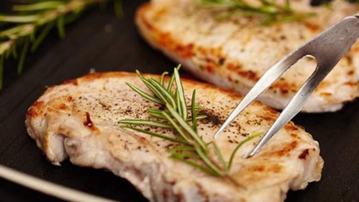 Диетолог объяснила, почему вредно жарить продукты