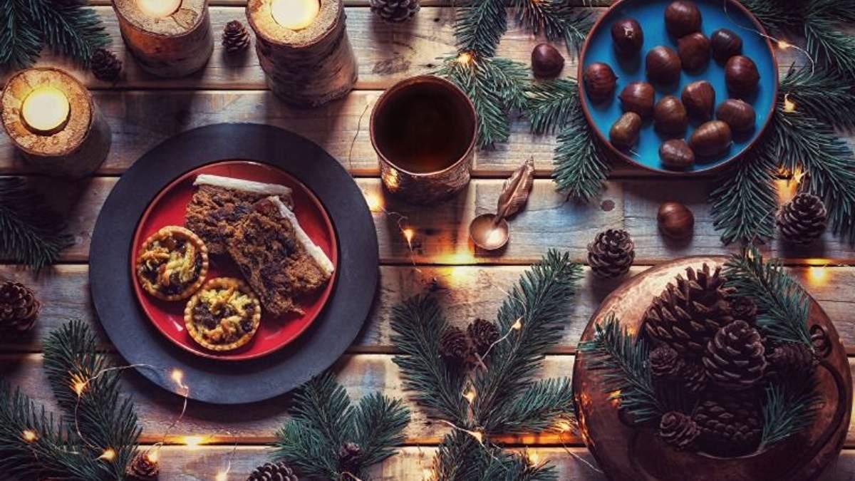 Як правильно вийти з Різдвяного посту: поради