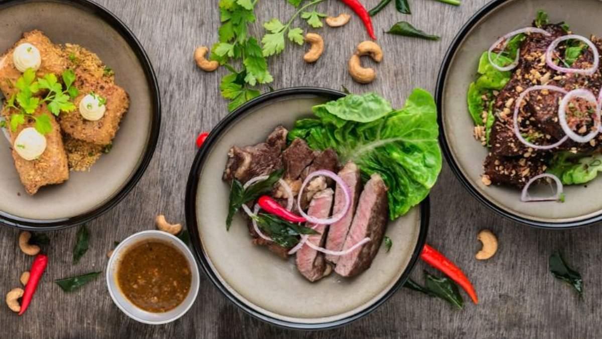 5 факторів, що сприяють переїданню