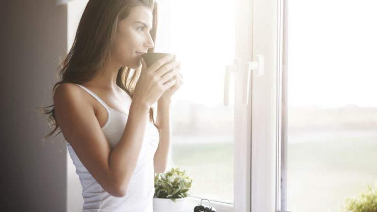 Как перестать опаздывать утром: 4 полезные привычки