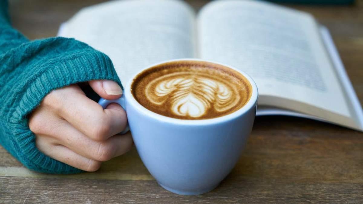 3 мифы о кофеине, которые стоит забыть навсегда
