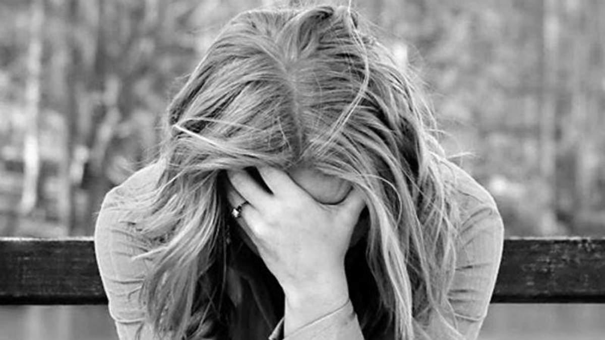 Чому жінки частіше страждають від депресії, – пояснення психіатра