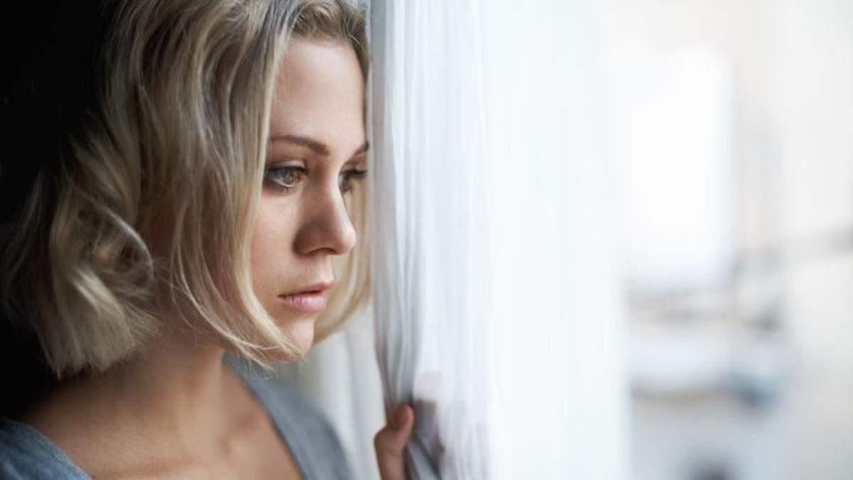 Психолог объяснил связь между похудением и нелюбовью к себе