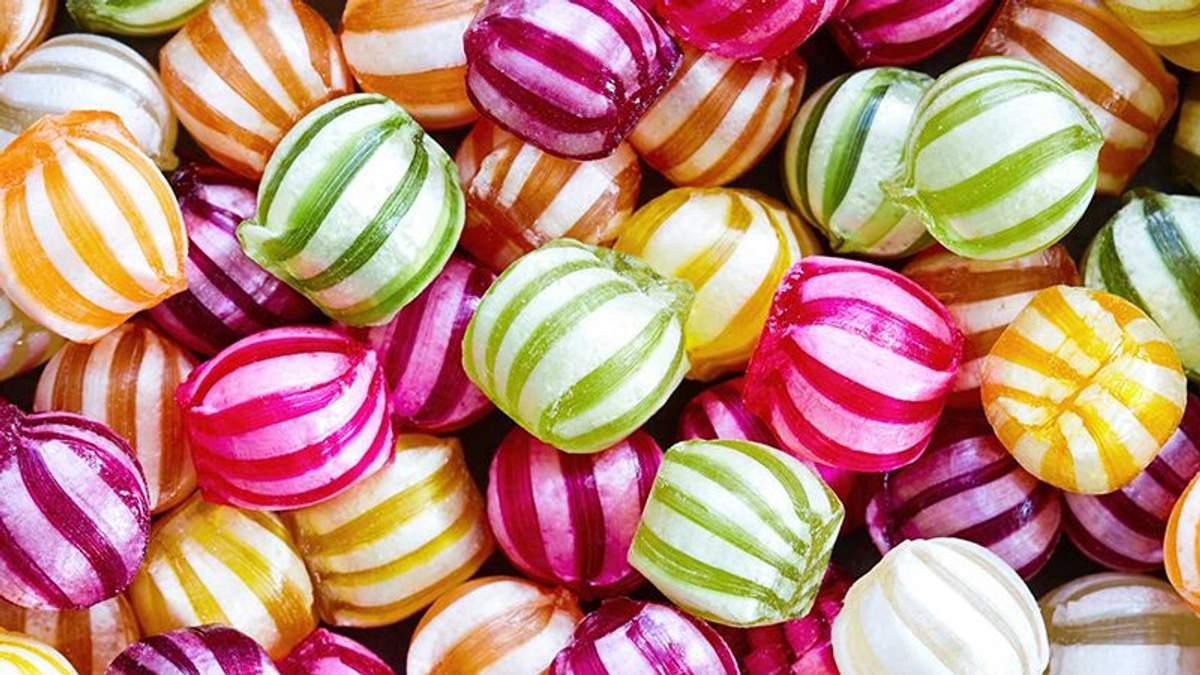 Вчені розповіли, як цукор руйнує судини