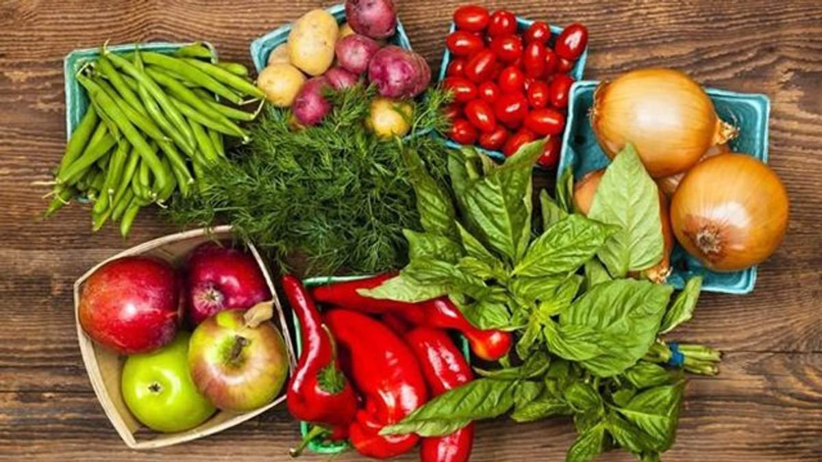 Чем полезна низкогликемическая диета: объяснение эксперта