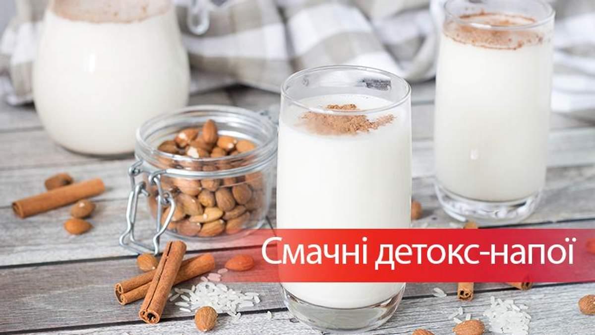 3 ароматные напитки, которые ускоряют метаболизм: легкие рецепты