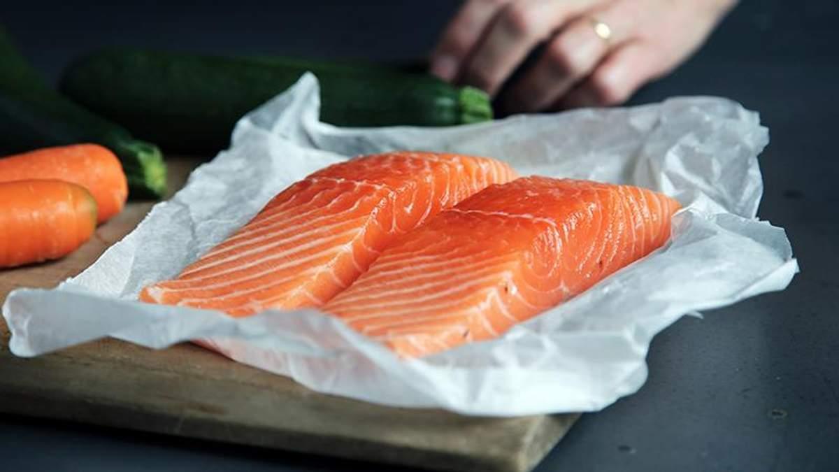 Що можна їсти на ніч без шкоди для фігури: список