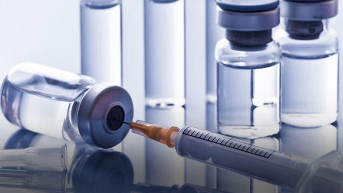 Чому в Україні найнижчий рівень вакцинації в Європі