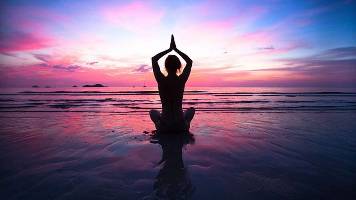 Медитация не помогает изменить характер, - ученые