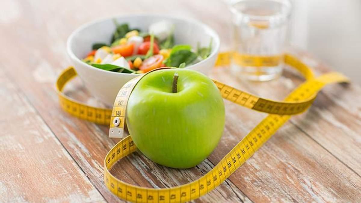 Чому нам так важко схуднути: пояснення вчених