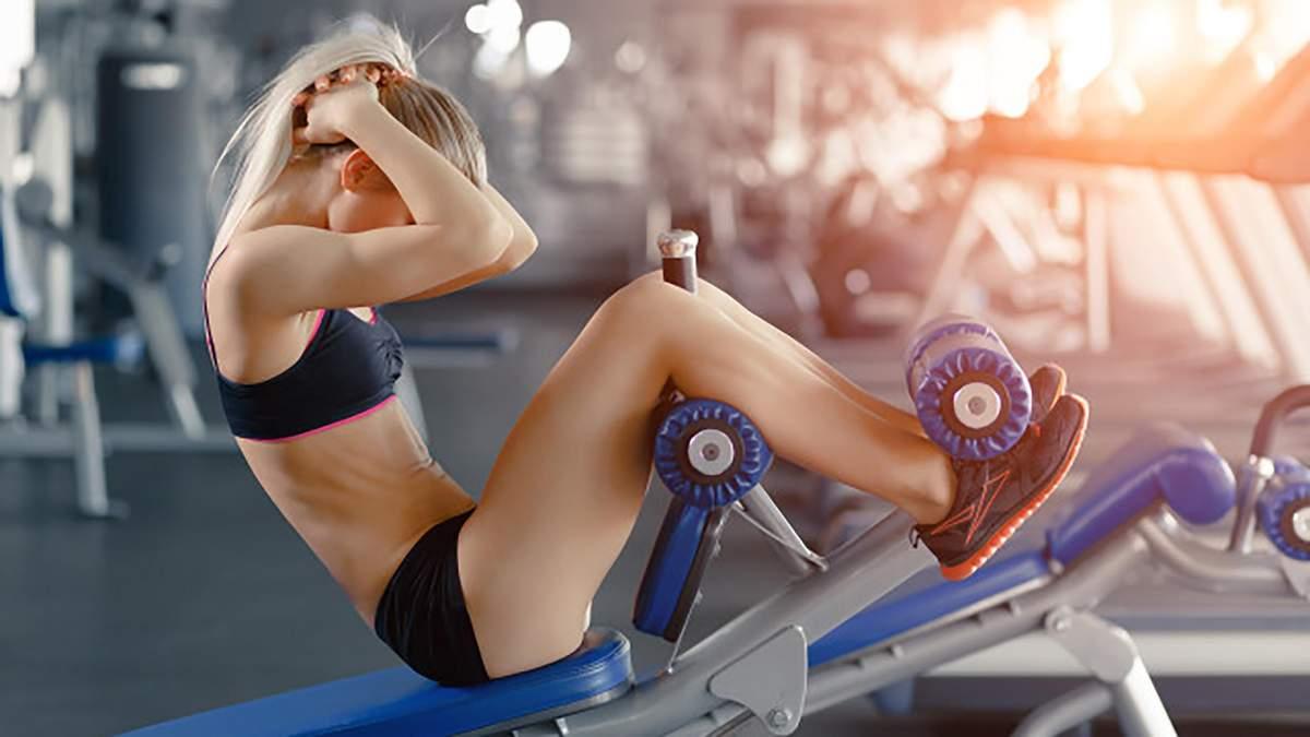 До весни – 2 тижні: як швидко схуднути за допомогою кардіо тренувань