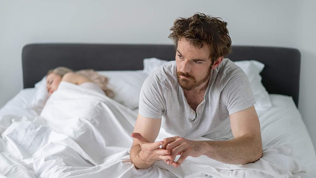 8 правил правильного сна: как хорошо высыпаться