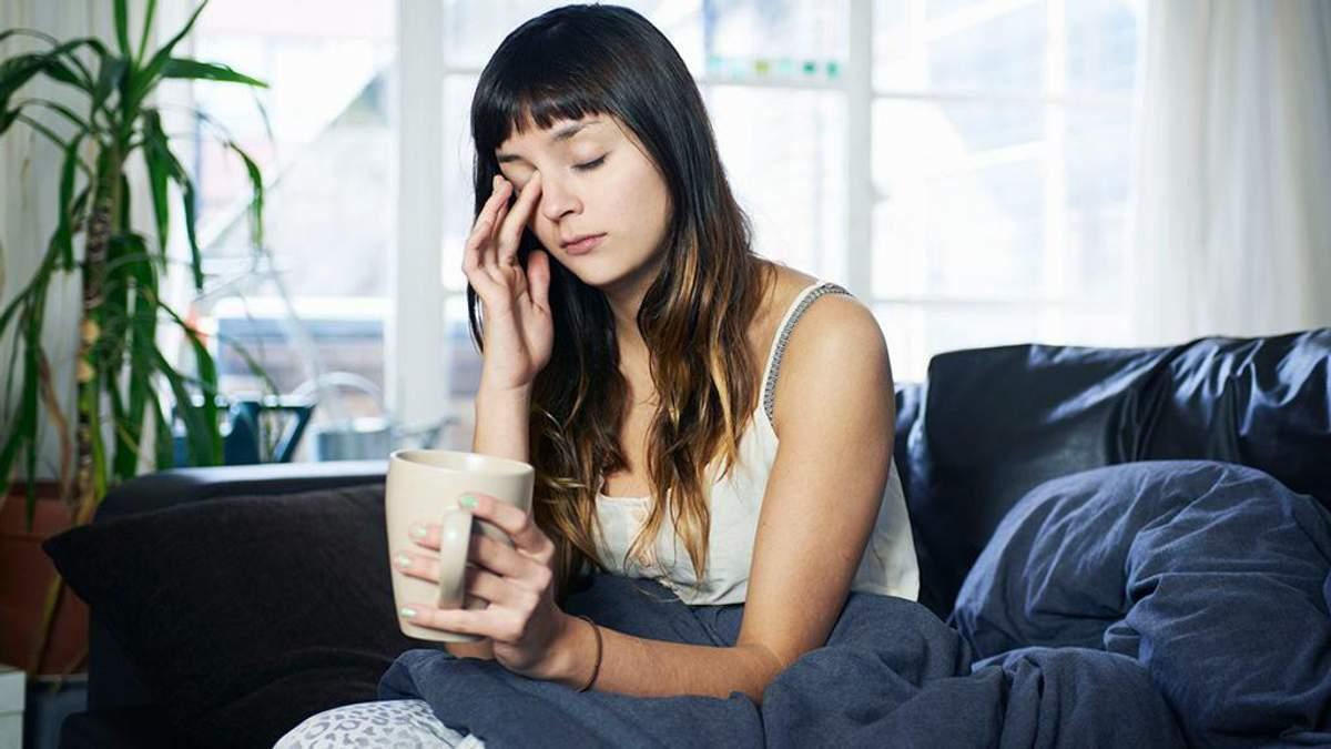 Весенний авитаминоз: 4 ценных совета, как с ним бороться