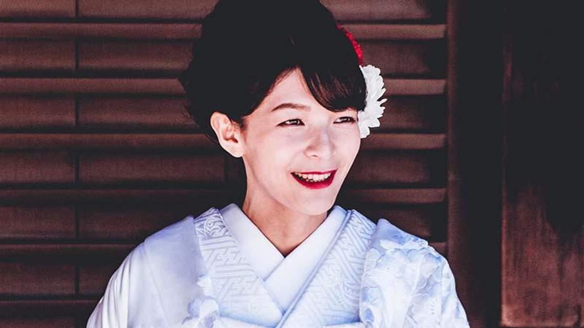 5 секретов вечной красоты японок, которые стоит знать