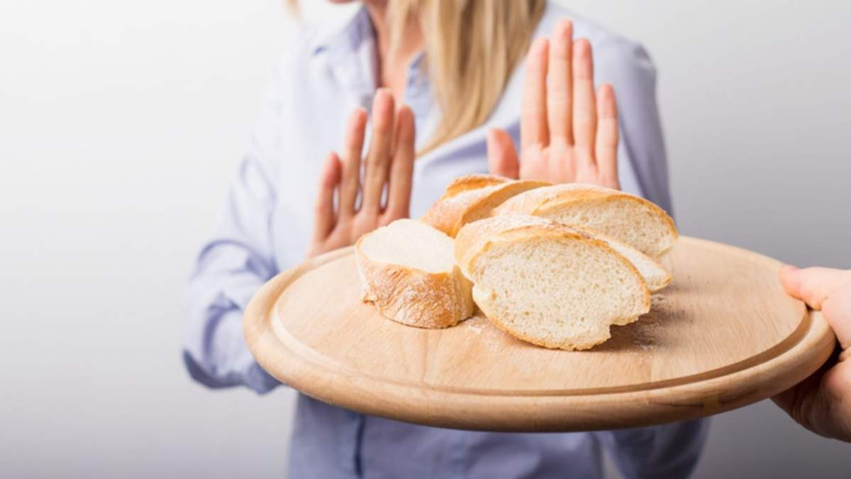 Ученые выяснили, как две самые популярные диеты влияют на похудение