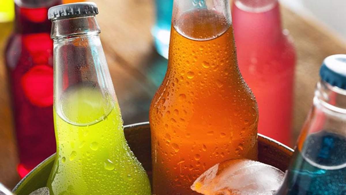 Ученые объяснили, какие напитки могут вызывать у людей рак