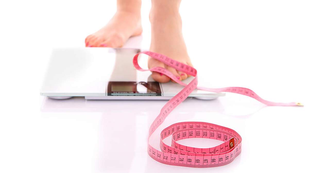 Яке покоління найбільш схильне до ожиріння: дослідження вчених