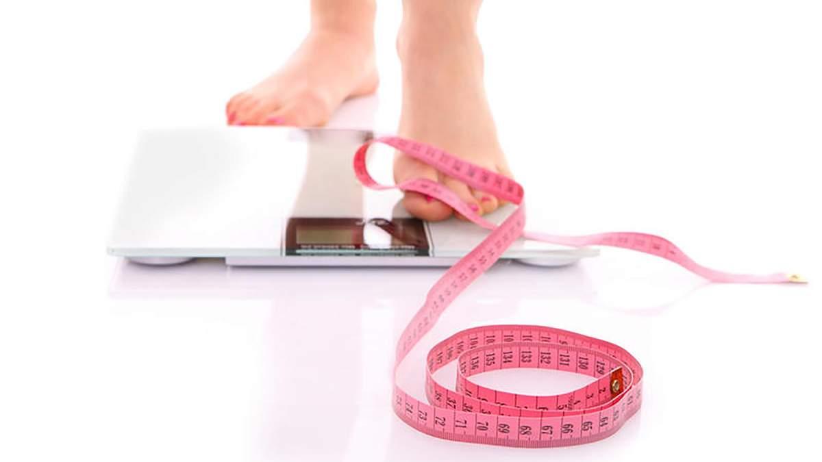 Какое поколение наиболее подвержено ожирению: исследования ученых