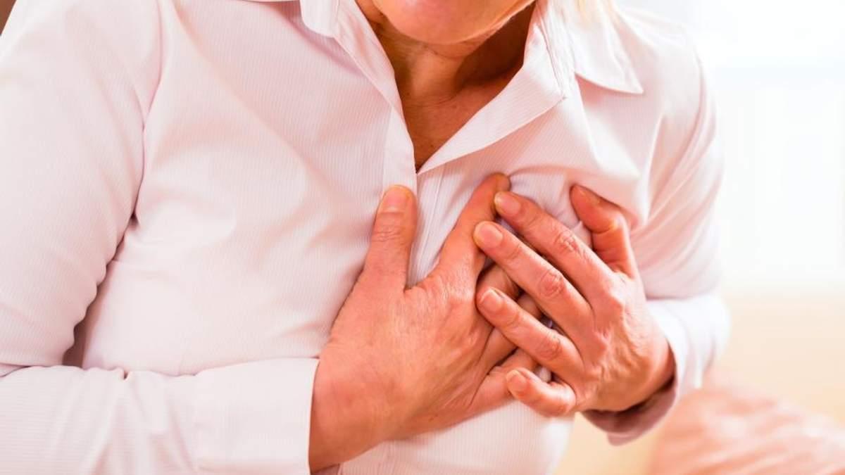 Аритмия: почему сердце бьется неправильно, когда это опасно и что с этим делать