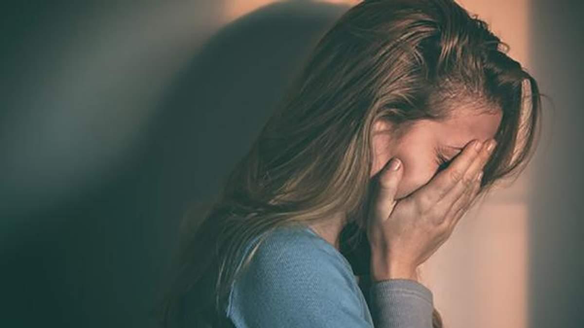 Чем опасна длительная депрессия