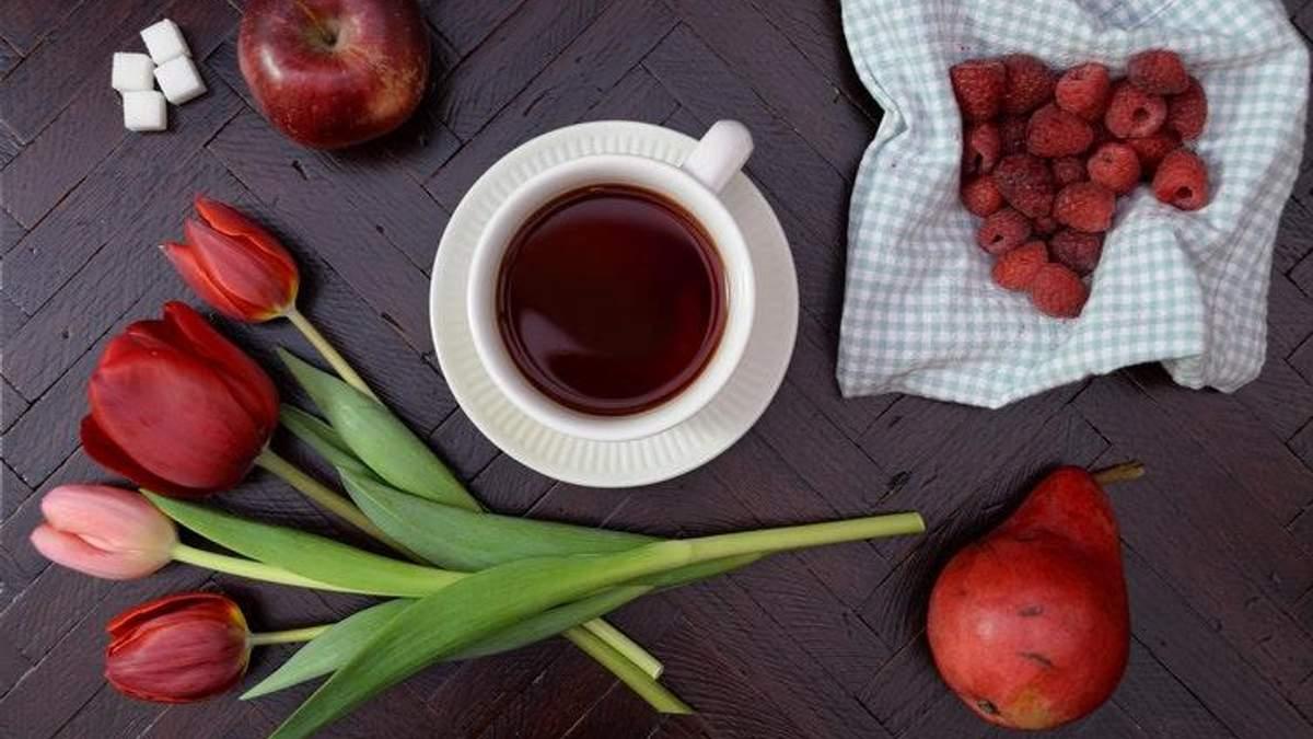 4 помилки, яких не варто допускатись при чаюванні
