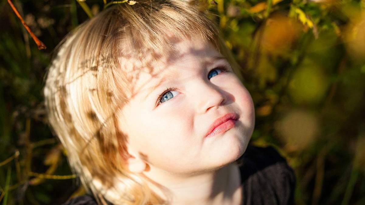 Какие признаки могут свидетельствовать о возникновении заикания у детей