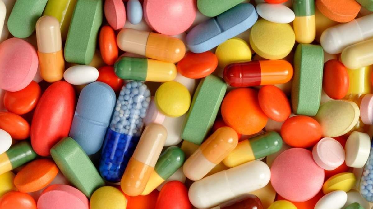 5 випадків, коли ми даремно лікуємось антибіотиками