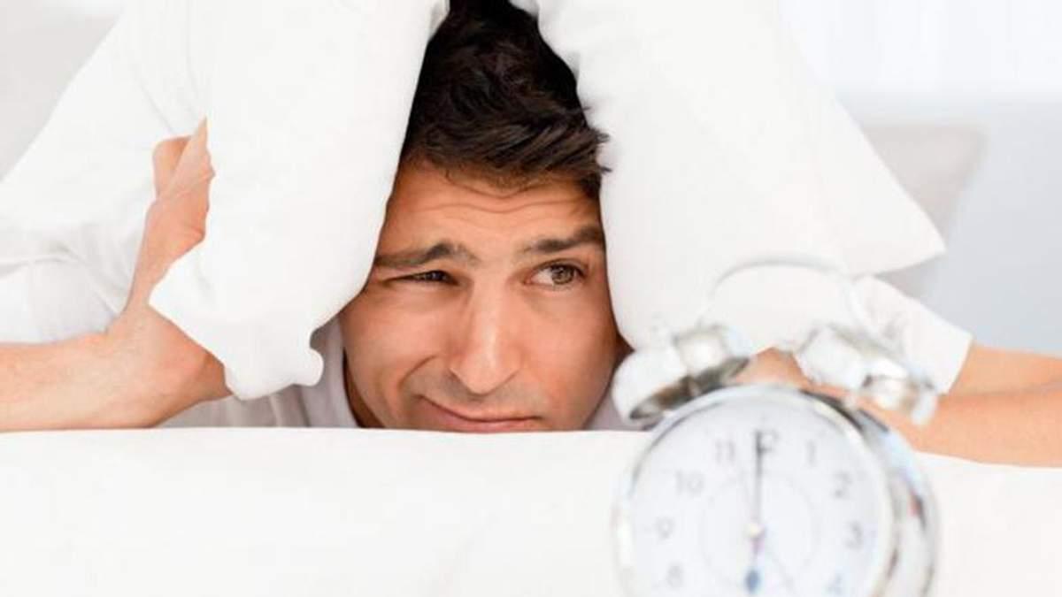 Почему появляется ощущение усталости утром: ответ ученых