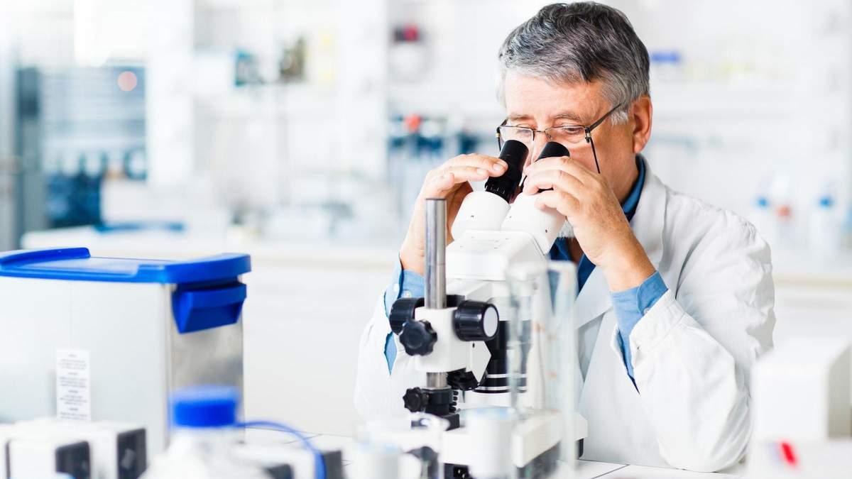 Нервові клітини можуть значно ускладнити рак, – вчені